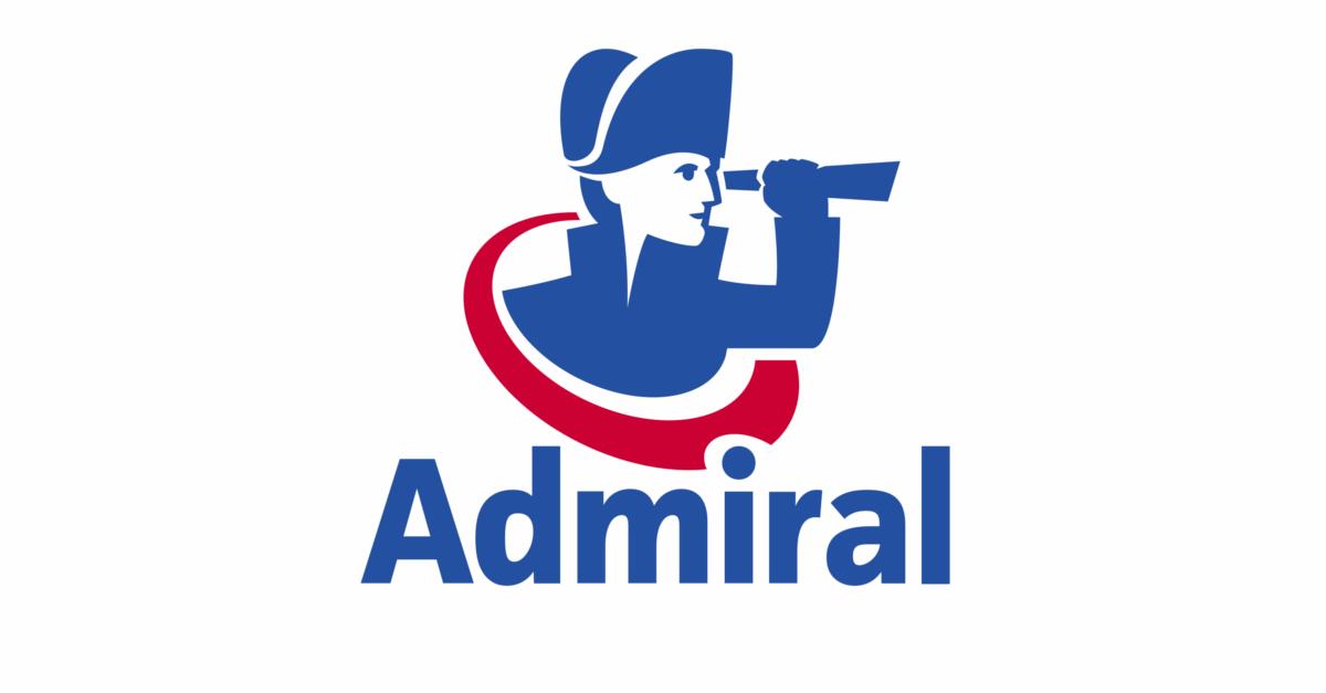 Career Growth Development Admiral Jobs